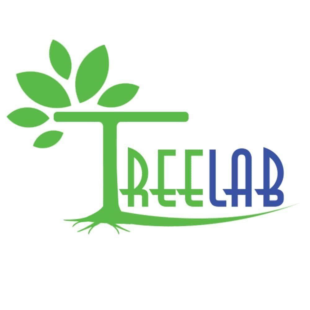 treelab